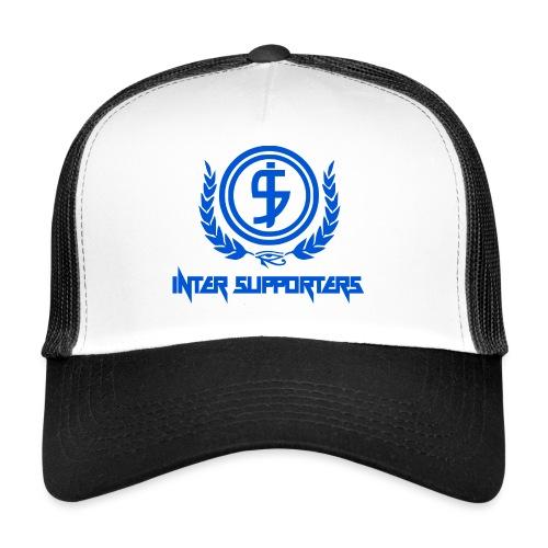Inter Supporters Classic - Trucker Cap