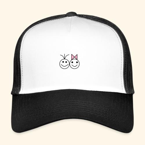 A Love A - Trucker Cap