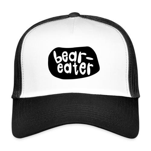 beareater - Trucker Cap
