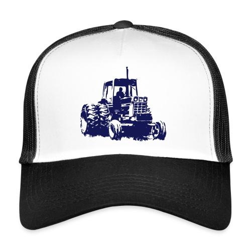 1486 - Trucker Cap