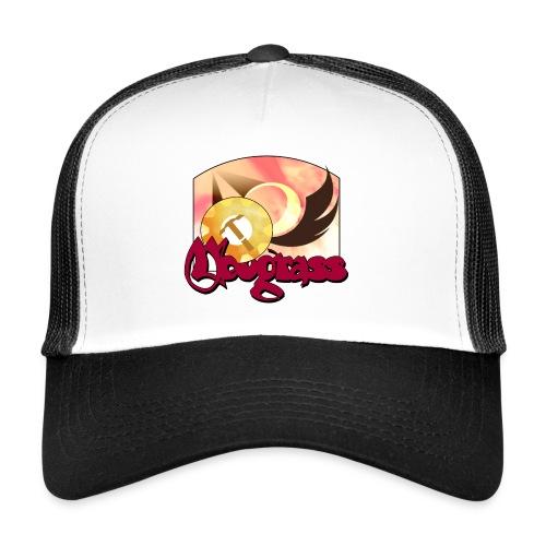 Neograss - Trucker Cap