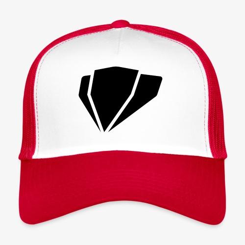 sign - Trucker Cap