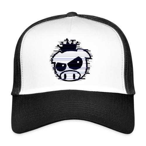 grismotiv tcw - Trucker Cap