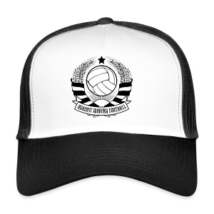 Against Modern Football - Gorra de camionero