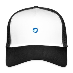 INFERNO - Trucker Cap