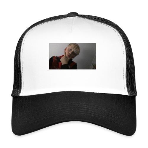 Perfect me merch - Trucker Cap