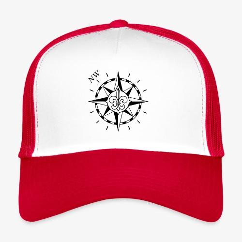 Nordwest - Trucker Cap