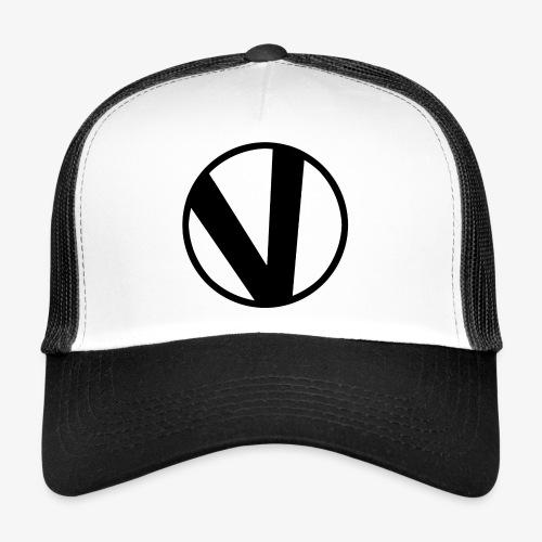 Vod - Trucker Cap