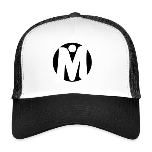InnMotionX - Trucker Cap