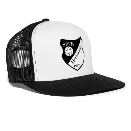 Sportfreunde_Herbstadt_Wa - Trucker Cap