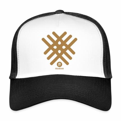 Maladesign - Trucker Cap