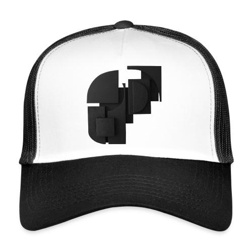 Tilde Grynnerup - Trucker Cap
