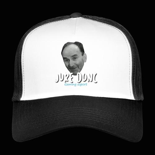 JureDoncGaming - Trucker Cap