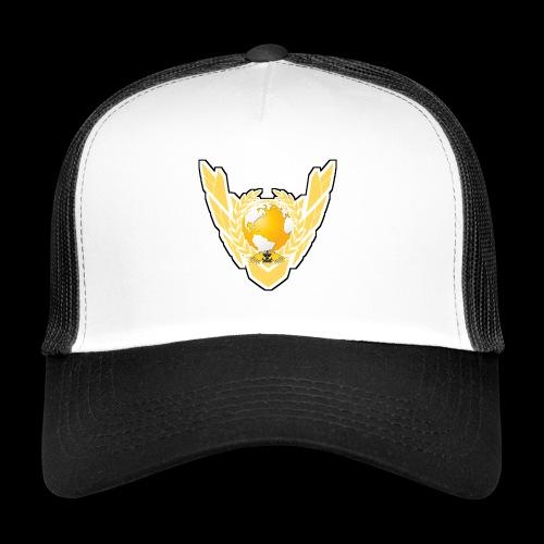 20170820 202852 - Trucker Cap