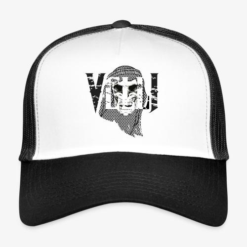 VELLI - Trucker Cap