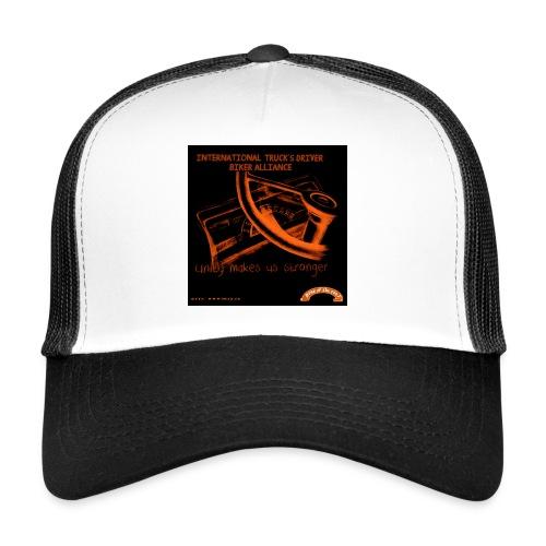 Unity - Trucker Cap