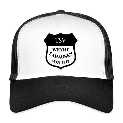 logo tsv lahausenklein - Trucker Cap