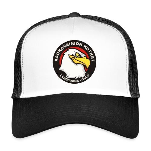 Kaukovainion Kotkat - Trucker Cap