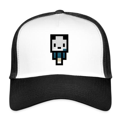 AndyboyTV - Trucker Cap
