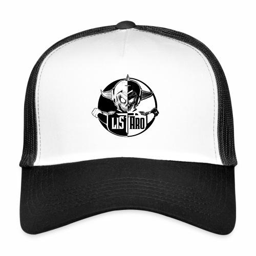 LISTARO - Trucker Cap