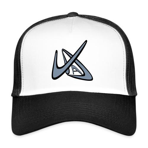 VDA - Trucker Cap