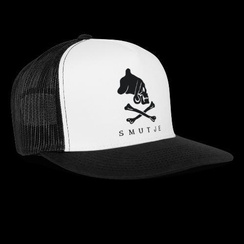 ~ Smutje ~ - Trucker Cap