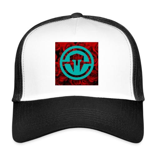 xxImmortalScope - Trucker Cap