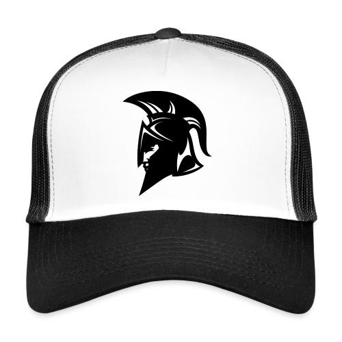 Caps 2 - Trucker Cap