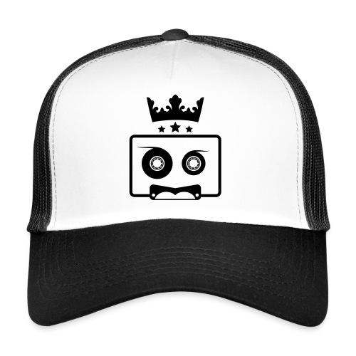 bandje - Trucker Cap