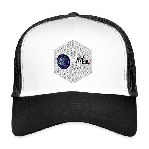 Dos Diseños - Trucker Cap