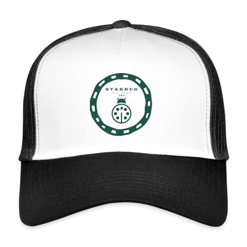Starbug - Trucker Cap