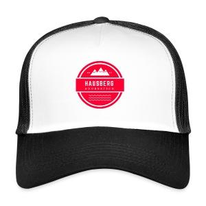 Dobratsch Collection - Trucker Cap