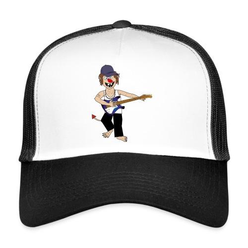 Baby trold - Trucker Cap
