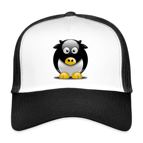 Mascotte MayLUG - Trucker Cap