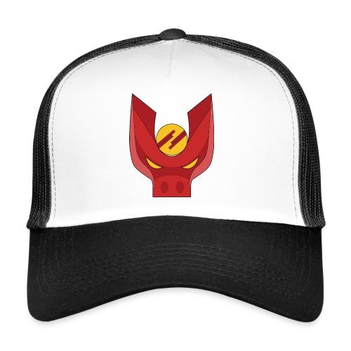 Logo_Oyol - Trucker Cap