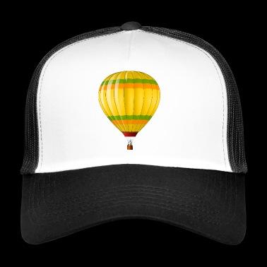 ballong - Trucker Cap