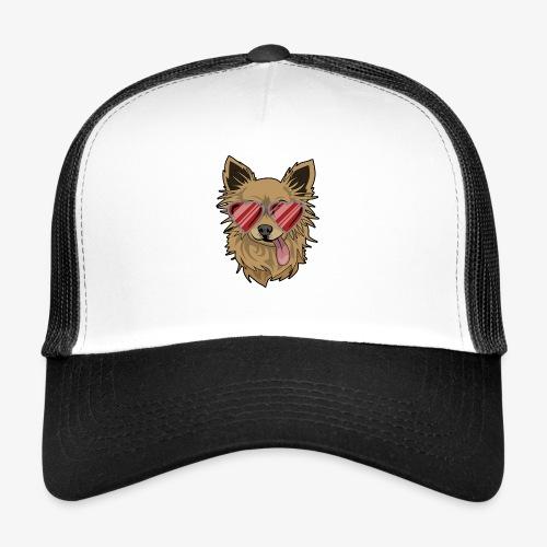 Cool Engla - Trucker Cap
