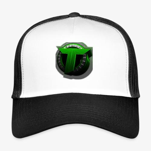 TEDS MERCHENDISE - Trucker Cap