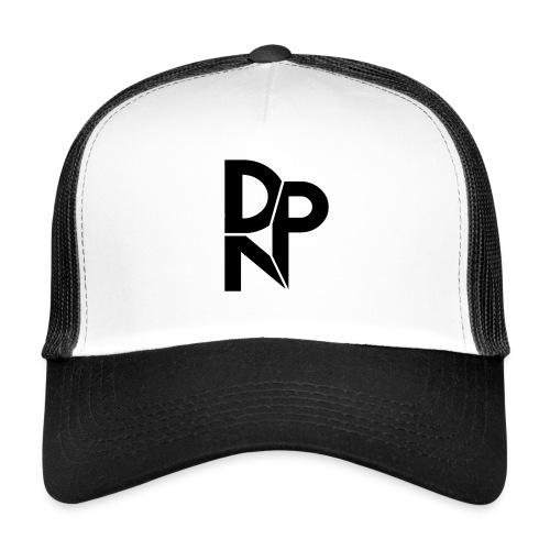 NI6dp3OX png - Trucker Cap