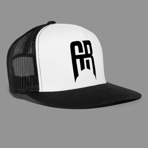 Aristic Symbol - Trucker Cap