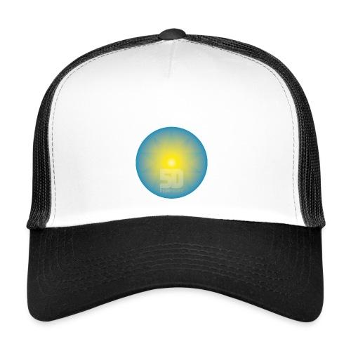 5D Sonnenklang - Trucker Cap