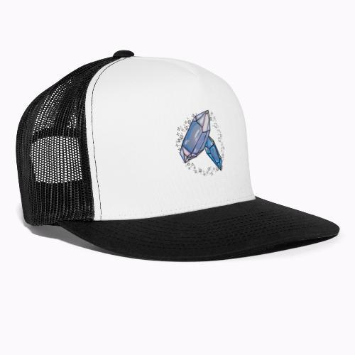 gem - Trucker Cap