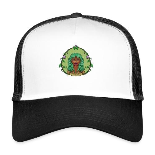 Mother Nature - Gorra de camionero