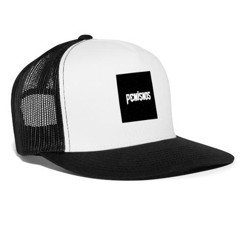 Peninos 3.0 - Trucker Cap