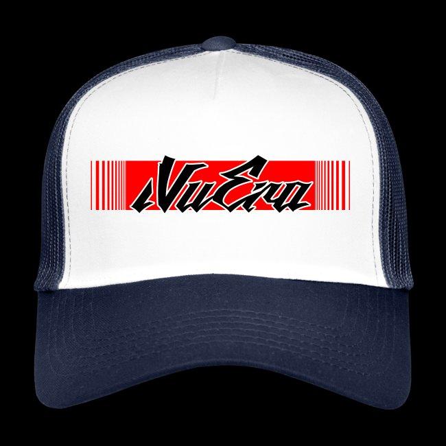 NewLogo v2 (für weißes