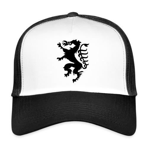 Steiermark Wappen - Trucker Cap