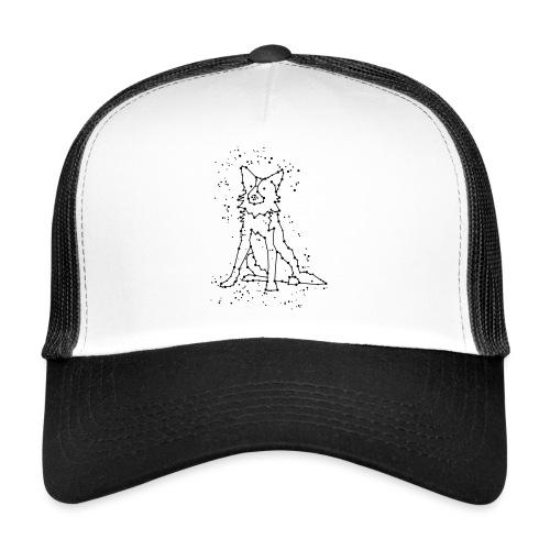 Constellation - Trucker Cap