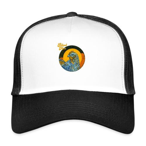 Catch - T-shirt premium - Trucker Cap