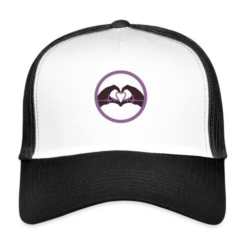Logo ASC - Trucker Cap