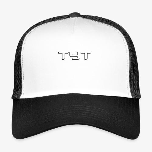 TYT - Trucker Cap